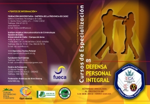 DIP DEFENSA PERSONAL INTEGRAL copia