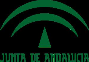escudo logo junta