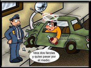 humor-grafico-borracho-y-policia