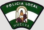 PL HUELVA GALLETA