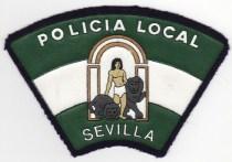 PL SEVILLA GALLETA