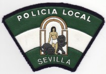 PL SEVILLA GALLETA