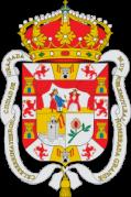 200px-Escudo_de_Granada2.svg