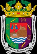 200px-Escudo_de_Málaga.svg