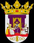 200px-Escudo_de_Sevilla.svg