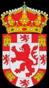 200px-Provincia_de_Córdoba_-_Escudo.svg