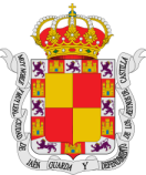 220px-Coat_of_arms_of_the_city_of_Jaén,_Spain.svg