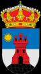 61px-Escudo_de_Roquetas_de_Mar.svg