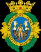84px-Escudo_de_Cádiz_(oval).svg
