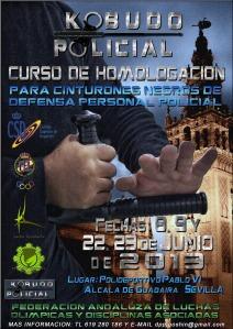 CURSO-DE-KOBUDO-POLICIAL-JUNIO-DE-2013