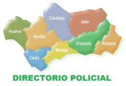 DIRECTORIO POLICIAL
