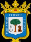 Escudo_de_Huelva1.svg