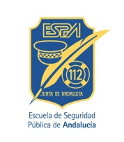 logoespa3