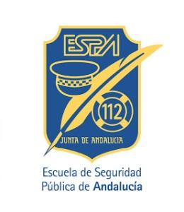 logoespa31