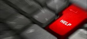 pedir-ayuda-ciber-acoso