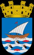 375px-Escudo_de_Almuñécar_(Granada)_2.svg