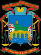 450px-Escudo_de_Puente_Genil_(Córdoba).svg