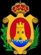 Escudo_Algeciras.svg