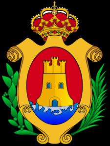 Directorio. Policía Local Algeciras