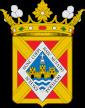 Escudo_de_Linares.svg