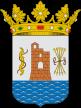 Escudo_de_Marbella_(Málaga).svg
