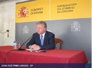 JUAN JOSE PRIMO JURADO