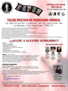 taller practico perfilacion criminal