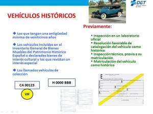 vehiculos historicos