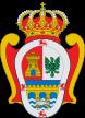 78px-Escudo_de_Andújar.svg