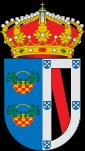 85px-Escudo_de_Almonte.svg