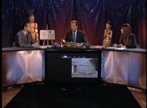 debate psicopatas