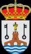 Escudo_de_Alcalá_de_Guadaíra_(Sevilla)_2.svg