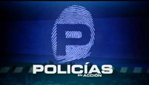 policias en accion la sexta 2