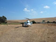 HELICOPTERO 2