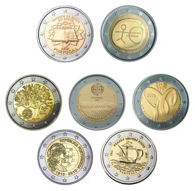 Delito falsificacion moneda