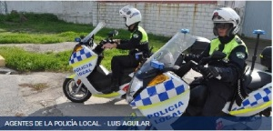 PL ALGECIRAS MOTOS