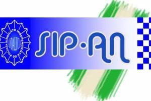 SIP-AN
