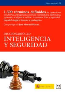 Cub_dic inteligencia y seguridad-alta