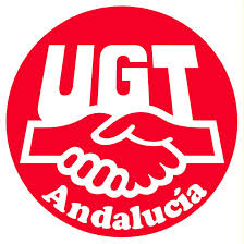 ugt andalucia