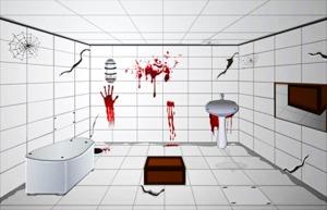 Asesinos en serie (005)