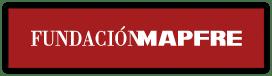 eb292-logo-mapfre