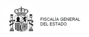 LOGO FISCALIA GENERAL DEL ESTADO