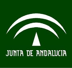 LOGO JUNTA ANDALUCIA VERDE