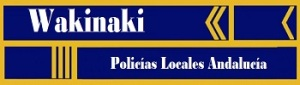 wakinaki policias cops