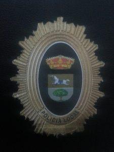 EXCLUSIVA WAKINAKI. Doce detenidos por la Policía Local de Puerto Serrano en una de las ferias más conflictivas que se recuerda