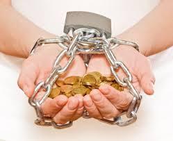 delincuencia economica 2