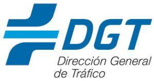 e94bc-logo_dgt