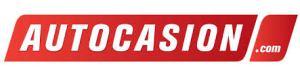 logo autocasion