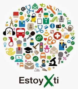 Estoy X ti: CSI-F reivindica el papel fundamental de los empleados públicos en la sociedad española