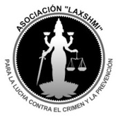 asociacion laxshmi